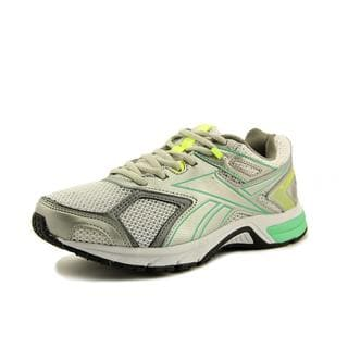 Reebok Women's 'Quickchase' Mesh Athletic Shoes