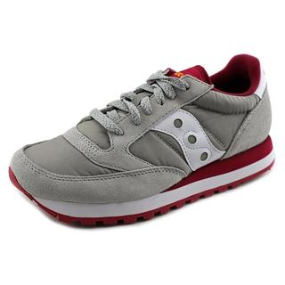 Saucony Women's 'Jazz Original' Nylon Athletic Shoes