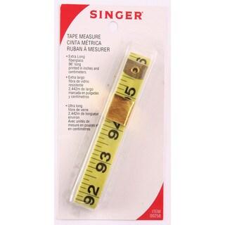 "Singer 00258 96"""" Tape Measure"