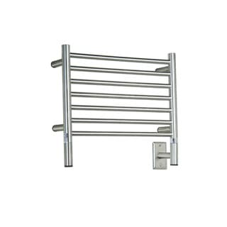 Amba Jeeves H Straight Towel Warmer