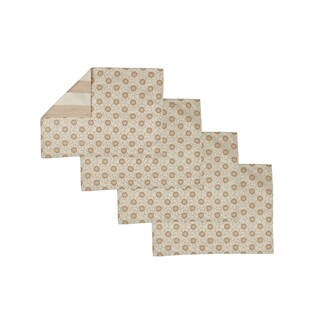 Sherry Kline Fairlane Placemat (Set of 4)