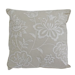 Nostalgia Home Lexington Square Decorative Pillow