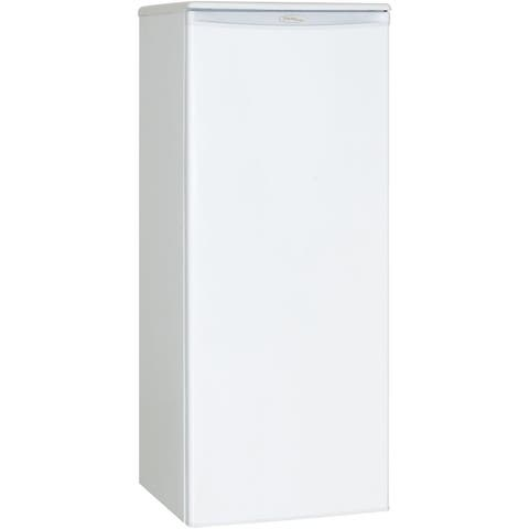 Danby Designer Series 8.5 cu. ft. Upright Freezer