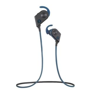 FRESHeBUDS Pro Bluetooth Earbuds