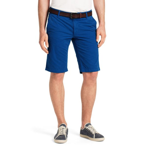1bae0e5f2 Shop Hugo Boss Clyde 1-D 100% Cotton Shorts - On Sale - Free Shipping Today  - Overstock.com - 12175014
