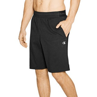 Champion Men's Hybrid Woven Shorts