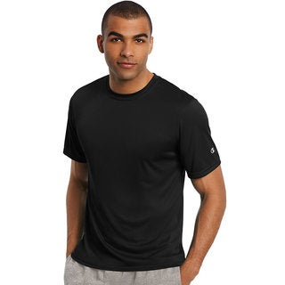Champion Men's Core Training Tee