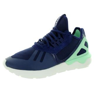Adidas Women's Tubular Runner W Originals Ngtsky/Ngtsky/Frog Running Shoe