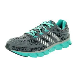 Adidas Shoe Liquidations And Overstock