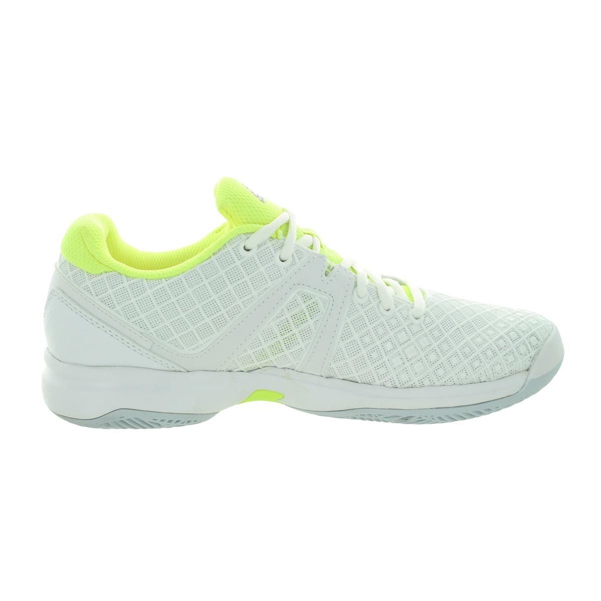 Shoe Women's Sonic Whitefroyel Allegra Tennis Adidas pUMGzVqS