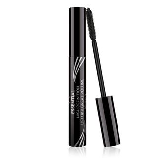 Golden Rose Essential High Definition Lift Up & Volume Mascara