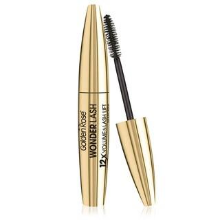 Golden Rose Cosmetics WonderLash 12x Volume & Lift Mascara https://ak1.ostkcdn.com/images/products/12175559/P19026508.jpg?_ostk_perf_=percv&impolicy=medium
