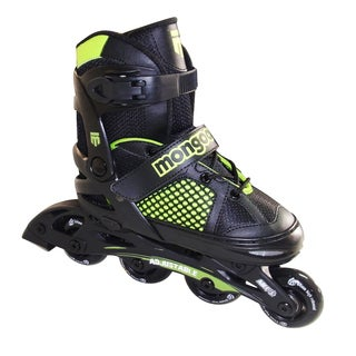 Mongoose Boys Skates|https://ak1.ostkcdn.com/images/products/12175630/P19026624.jpg?_ostk_perf_=percv&impolicy=medium