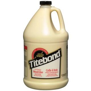 Titebond 9106 1 Gallon Titebond Extend Wood Glue