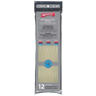 Arrow Fastener AP10BP 5 Lb Hot Melt Glue Stix