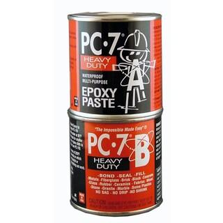 PC-7 1 Lb PC-7 Epoxy Paste