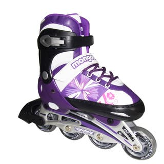 Mongoose Girls In-line Skates|https://ak1.ostkcdn.com/images/products/12175810/P19026695.jpg?impolicy=medium