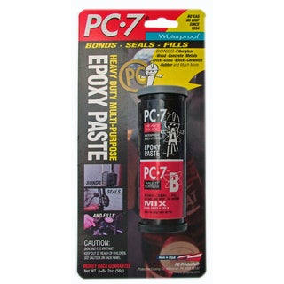 PC-7 PC-7 Epoxy Paste