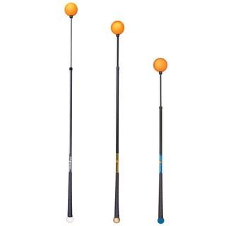 Orange Whip Trainer