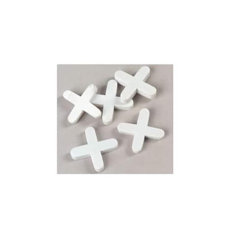 M-D 49162 1/16 Tile Spacers 250/Bag