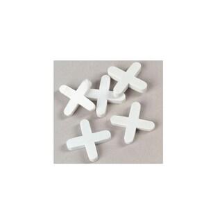 "M-D 49166 3/8"" Tile Spacers 50/Bag"