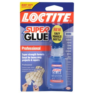 Loctite Art Supplies | Shop our Best Crafts & Sewing Deals