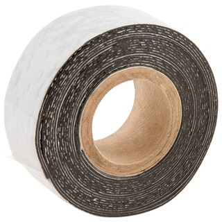 Plumb Craft Waxman 7118100 Pipe Repair Tape