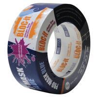 "Intertape Polymer Group 9533-2 2"" X 60 Yard Pro Blue Masking Tape"