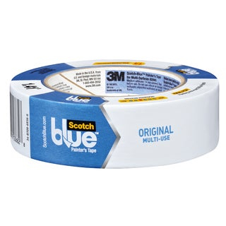 "3M 2090-36E 1-1/2"" ScotchBluePainters Tape Original Multi-Surface"