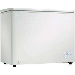Danby 7.2 cu. ft. Freezer Chest