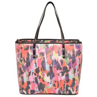 Kate Spade Tiny Tot Harmony Baby Bag