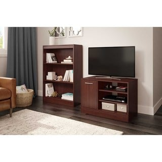 South Shore Axess TV Stand for TVs up to 42'' with Storage
