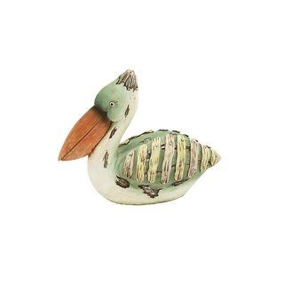 Decorative Resin Pelican