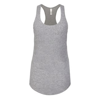 Girls' Blast Heather Gray Polyester Jersey|https://ak1.ostkcdn.com/images/products/12178553/P19029121.jpg?impolicy=medium