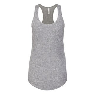 Girls' Blast Heather Gray Polyester Jersey (4 options available)