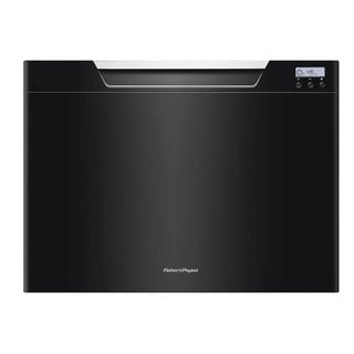 Fisher & Paykel DishDrawer Series Semi-Integrated Tall Single Dishwasher