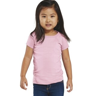 Fine Girl's Pink Jersey Longer-length T-shirt|https://ak1.ostkcdn.com/images/products/12178759/P19029320.jpg?_ostk_perf_=percv&impolicy=medium
