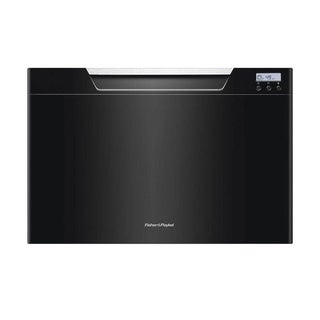 Fisher & Paykel Dish Drawer Series Semi-integrated Single Dish Drawer