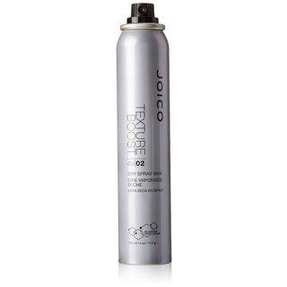 Joico Texture Boost 4-ounce Dry Spray Wax