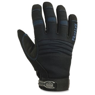 ProFlex Thermal Waterproof Utility Gloves - (1 PerPair)