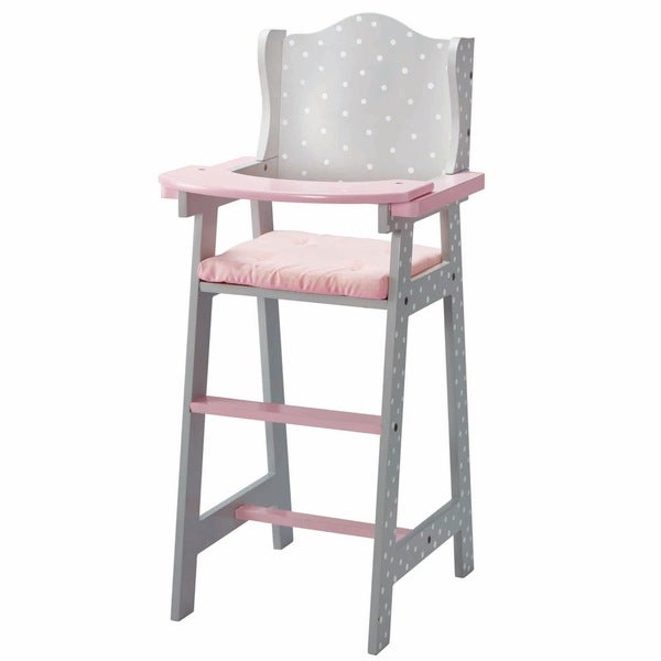 Shop Olivia S Little World Baby Doll Furniture Baby High