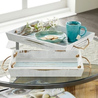 Serving Platters Trays Online At Our Best Serveware Deals