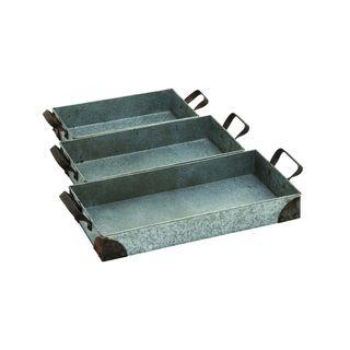MTL Tray