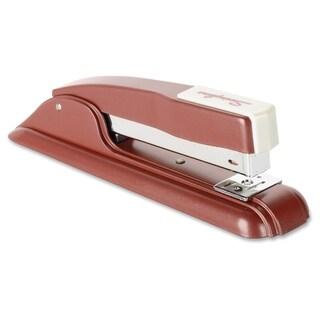 Swingline Legacy 27 Full Stapler - Red