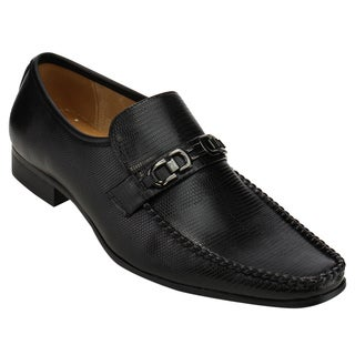 Loafers - Deals on Men's Shoes - Overstock.com