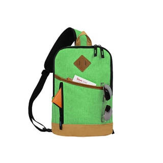 Goodhope Epic Tablet Sling Backpack