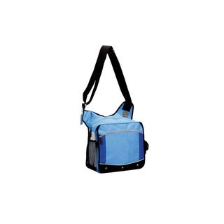 Goodhope Crossbody Messenger Bag