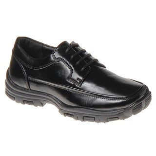 Joseph Allen Boys' Casual Shoes