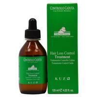 Kuz Hair Loss Control 4.22-ounce Treatment