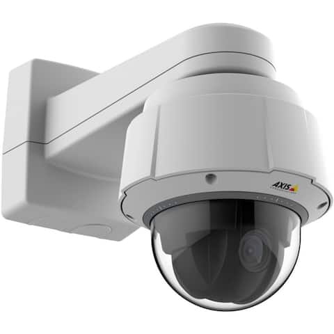 AXIS Q6055-E Network Camera
